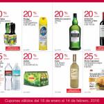Costco cuponera de ofertas enero febrero 2016