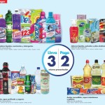Farmacias Benavides Ofertas Fin de Semana Enero 15