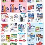 Farmacias Benavides Promociones Fin de Semana