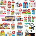 Farmacias Guadalajara ofertas fin de semana enero 24