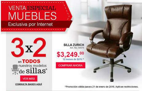 Office depot 3 2 en sillas y 15 de descuento escritorios for Sillas para escritorio office depot