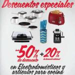 sears-electrodomesticos-articulos-para-cocinar