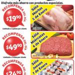 Soriana Promociones Tarjeta de Lealtad