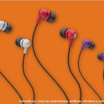 The B Store Audifonos In Ear 2xl Spoke Skullcandy