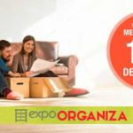 The Home Depot descuentos pagando con MercadoPago