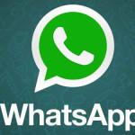 WhatsApp Servicio Gratis