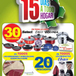 woolworth-folleto-promociones-enero-2016