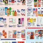 Farmacias Benavides promociones fin de semana febrero