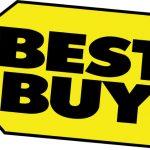 El Buen Fin 2020 Best Buy