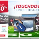 Best Buy folleto de ofertas al 7 de febrero