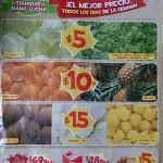 bodega-aurrera-frutas-verduras-febrero-11