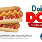 Promoción Cinépolis Doble Dog