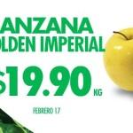 Comercial Mexicana Hoy es Miércoles de Plaza