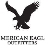 El Buen Fin 2018 American Eagle