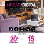 Liverpool Hogar Digital