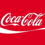 Promoción Coca-Cola Tapas Verdes Tiempo