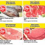 Promociones Soriana Tarjeta Lealtad Recompensa