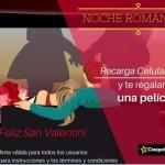 Undotres Película gratis en Cinépolis Klic