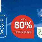 VivaAerobus promociones Banamex