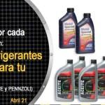 Comercial Mexicana ofertas