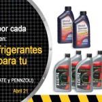 Comercial Mexicana descuentos en ferretería y autos