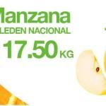 Miércoles de plaza en La Comercial Mexicana