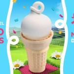 dairy-queen-dia-del-cono-gratis-2016