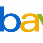 Ebay cupones de descuento