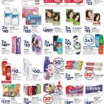 Farmacias Benavides promociones