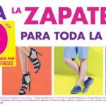 Suburbia ofertas zapatos