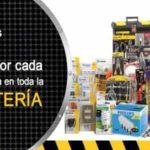 Comercial Mexicana promociones