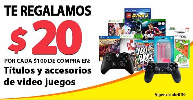 Comercial Mexicana promociones día del niño