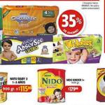 ofertas Farmacias Guadalajara
