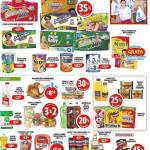 Farmacias Guadalajara folleto de ofertas