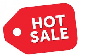 Hot Sale México 2016