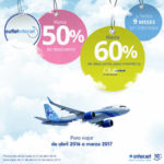 Outlet Interjet