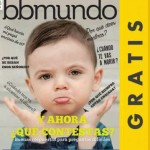 Sanborns revistas gratis