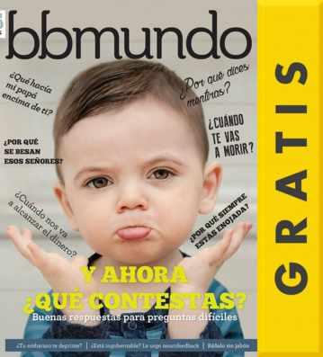 Sanborns revistas gratis