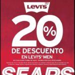 Sears ofertas