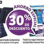 Ofertas Soriana