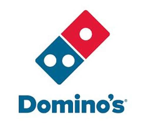 Cupones para Domino's Pizza