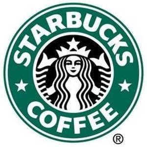 Starbucks descuentos en desayunos
