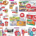 Farmacias Benavides ofertas de fin de semana del 8 al 11 de julio