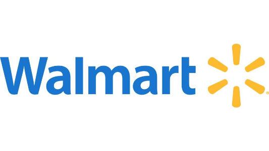 Cybermartes Banamex Walmart Julio 5