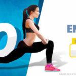 Netshoes cupón $200 de descuento 14 y 15 de julio 2016