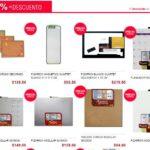 Promociones Office Depot Julio 2016