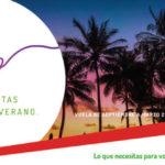 Vivaaerobus promociones de verano vuelos desde $1