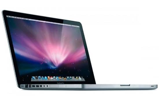 Elektra Apple MacBook Pro