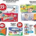 Farmacias Guadalajara promociones de fin de semana del 19 al 21 de agosto