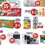 Farmacias Guadalajara promociones de fin de semana